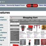 AlegroCart un programa gratis para que tengas tu propia tienda virtual por internet