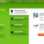 Un website para ordenar sus finanzas personales y ahorrar dinero en teléfono, tarjetas de crédito, gasolina y más
