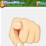 Ganar dinero enseñando ajedrez a niños por internet