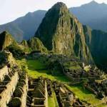 Consolidación de clientes entre varias ideas de negocios para ganar dinero, el turismo como ejemplo