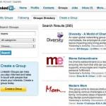 Las mamás y los negocios, crea un grupo de apoyo mutuo para ganar dinero en LinkedIn