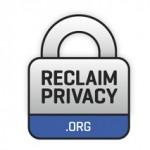 Ideas de negocios alrededor de Facebook, verifica la privacidad de tus datos e información en dicha red social