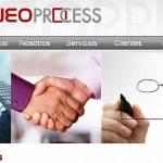 Neoprocess una empresa que te ayuda a definir y medir los modelos de gestión de tu idea de negocio