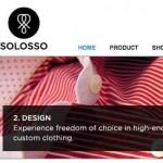 Fabricar y vender camisas por internet para ganar dinero con una pizca de Ecología