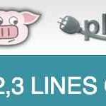 Un servicio de chat gratis para aumentar el tráfico de visitas a su blog o website