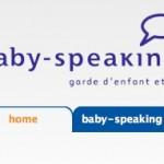 Aprender idiomas desde recién nacido una nueva propuesta para ganar dinero enseñando idiomas