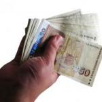 Negocios traspasos, cómo encontrar oportunidades de negocios para ganar dinero comprando negocios