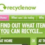 Información para empezar a reciclar y cuidar el planeta y nuestro medioambiente