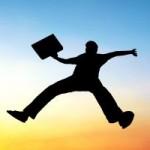 Como vencer el miedo a iniciar una idea de negocios