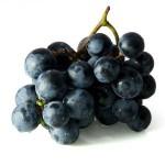 Convierta las frutas en joyas para vestir y comer … extrañas y novedosas ideas de negocios