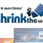 Agregar imagenes de los websites de los links que citas para dar más confianza a tus lectores y poder vender más