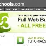 Aprenda a ser un diseñador de websites y ganar dinero con cientos de tutoriales gratis