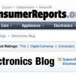 Los problemas de recepción en el iPhone4 y el daño a la imagen empresarial de Apple