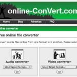 Ahorra dinero en tu negocio con este convertidor gratis de archivos de video, documentos, audios, imágenes