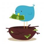 Cuánto dinero vale tu cuenta personal en Twitter, mira el dinero que puedes ganar
