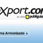Empresas Exportadoras de Chile, directorios o guías especializadas como ideas de negocios