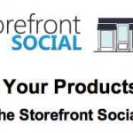 Un servicio que ayuda a tu idea de negocios a vender tus productos o servicios en Facebook