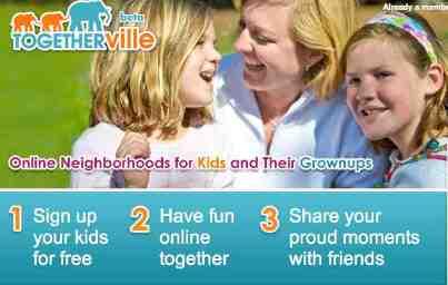 Como crear una red social en Facebook que sea segura para tus hijos o niños en general