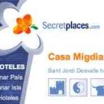 El negocio de los hoteles para encuentros románticos y de los websites para viajeros