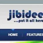 Un servicio gratis para que tengas toda la información de tu idea de negocios en internet