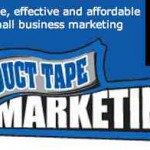 Dar a conocer tu idea de negocios ¿contratando a un periodista o a un experto en marketing o mercadeo?
