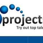 31Projects te permite contratar MBA y alumnos de escuelas de negocios para sus ideas de negocios