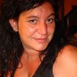 Carolina Velasco autora invitada en Haga Negocios, bienvenida Carolina