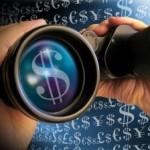 El método Grow, una fuente inagotable para encontrar negocios novedosos e ideas nuevas de negocios rentables
