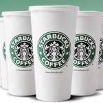 Algunos hechos que tal vez no sepas de la exitosa y rentable idea de negocios llamada Starbucks
