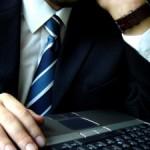Nuevos negocios: ¿Por qué fracasan las estrategias de Coaching?