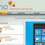 XNA una comunidad para que puedas aprender, crear, jugar y ganar dinero con juegos electrónicos y aplicaciones