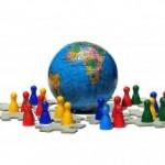 Bases lógicas en la identificación de oportunidades de negocios para ganar dinero