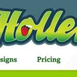 Holler, una herramienta para realizar campañas de email marketing de su idea de negocios