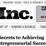 6 consejos de emprendedores exitosos para tener ideas de negocios rentables