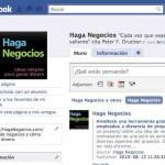 Qué pasa o qué hacer con una cuenta Facebook de una persona que ha fallecido