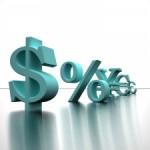Claves del fracaso y relación con las finanzas personales
