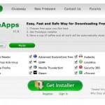 FreeApps un sitio para instalar una serie de aplicaciones gratis para su idea de negocios