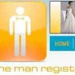 Ideas de negocios rentables solo para hombres, un sitio exclusivo para los novios o quienes quieren serlo