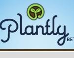 Plantly un website que te asesora como invertir tu dinero en función a tus metas