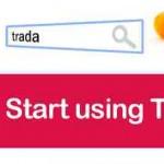 Trada un sistema para hacer más eficiente y rentable una campaña de marketing por internet de su idea de negocios