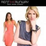 Innovadoras ideas de negocios: el alquiler de vestidos y accesorios de diseñadores para mujeres