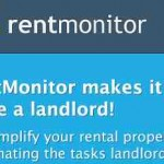 Un software online para administrar un negocio de alquiler de propiedades