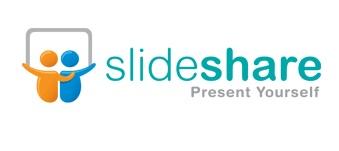 Slideshare cambia de modelo de negocios para ser más rentable, un perfecto ejemplo de como desarrollar una idea de negocios por internet