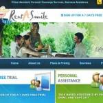 Examina esta idea de negocios de asistentes virtuales para ganar dinero rentando sonrisas