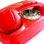 Nuevas tendencias de mercado … hacia la desaparición de los números de teléfono