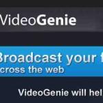 Un programa para tomar testimonios en video de tus clientes por internet y ganar más dinero