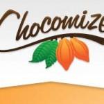 Chocomize una novedosa y rentable idea de negocios, venta de chocolates personalizados por internet