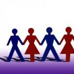 Equilibrio entre vida personal y vida laboral en el emprendimiento al desarrollar ideas de negocios