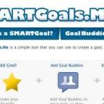 Una herramienta para ayudarte a cumplir tus metas usando Facebook