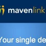 Mavenlink un programa online para desarrollar sus proyectos de ideas de negocios con su equipo y sus clientes